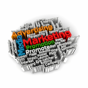 Advertising Marketing