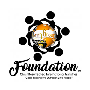 Crim Group Foundation83