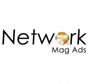 Network Mag Ads