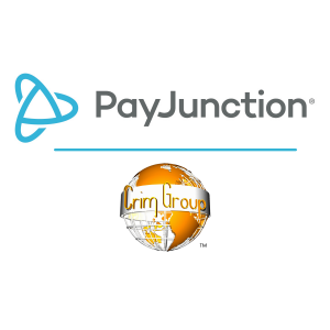 Payjunction Crim Pay6